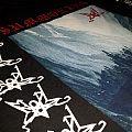 Summoning T-shirt, Longsleeve