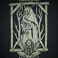 "Thränenkind T-shirt ""Death"""