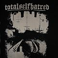 Totalselfhatred - Solitude