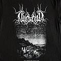 Coldworld - TShirt or Longsleeve - Coldworld - The Stars Are Dead Now Shirt