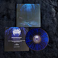 Woods Of Desolation - Torn Beyond Reason LP Tape / Vinyl / CD / Recording etc