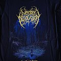 Woods of Desolation - Torn Beyond Reason T-shirt