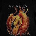 Acacia - Tills döden skiljer oss åt T-Shirt