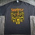 @2006 Soulfly Spring Tour 2006