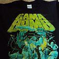 TShirt or Longsleeve - Gama Bomb tshirt