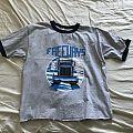 Freeways tshirt