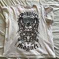 Monster Magnet tshirt
