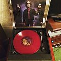With the dead - With the dead LP Other Collectable