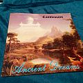 Candlemass - Ancient Dreams LP  Other Collectable