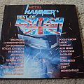 Best of British Steel LP Other Collectable