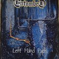 Entombed backpatch