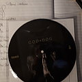 Behemoth-god=dog single Tape / Vinyl / CD / Recording etc