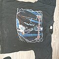 Black Sabbath - TShirt or Longsleeve - Black sabbath dehumanizer tour shirt