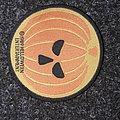 Helloween - Patch - Helloween pumpkin cheap