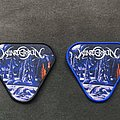 Wintersun - Patch - Wintersun woven patch debut