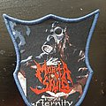 Official morta skuld patch