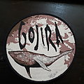 Gojira - from sirius to mars patch