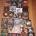 Slayer - Patch - Patches for you (3)