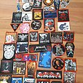 Patches for you i dont need
