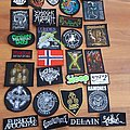 Finntroll - Patch - Patches for you