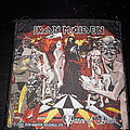 Iron maiden dance of death patch