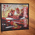 Malevolent creation will to kill Patch