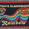 Rainbow - Patch - Rainbow patch wanted