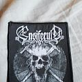 Ensiferum patch