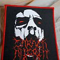Carach angren patches