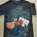 Morbid Angel - TShirt or Longsleeve - Morbid Angel covenant shirt Empire