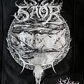 Saor patches (including backpatch)