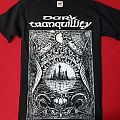 Dark Tranquillity Nightfall