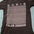 False Demons