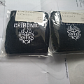 Chthonic Wristbands Other Collectable