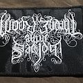Wolves In The Throne Room patch new
