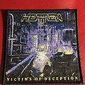 Heathen victims of Deception