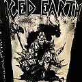Iced Earth - TShirt or Longsleeve - Iced Earth - Tour of the Wicked '99 (Long Sleeve)