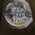 Amorphis - TShirt or Longsleeve - Amorphis - My Kantele