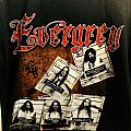Evergrey - TShirt or Longsleeve - Evergrey - Monday Morning Apocalypse North American Tour 2006
