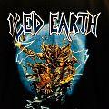 Iced Earth - Set Abominae