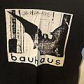 Bauhaus - Undead Discharge TShirt or Longsleeve