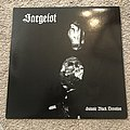 Sargeist - Tape / Vinyl / CD / Recording etc - Sargeist lp