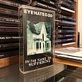 Eyehategod - Tape / Vinyl / CD / Recording etc - EHG suffering