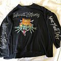 Infernal Majesty LS