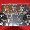 Bathory s/t collection