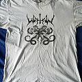 Watain Serpents t-shirt