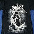 Behexen Poisonous Path t-shirt