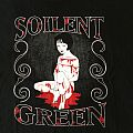 Soilent Green shirt