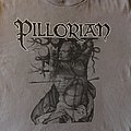 Pillorian - TShirt or Longsleeve - Pillorian shirt