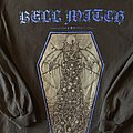 Bell Witch - TShirt or Longsleeve - Bell Witch longsleeve